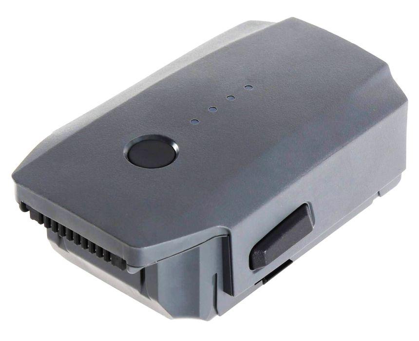 Le migliori batterie e caricabatterie di ricambio per droni e quadricotteri DJI a prezzi bassi